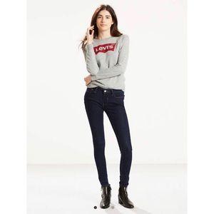 535™ Super Skinny Women's Jeans